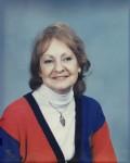 Carmen M. Hammond