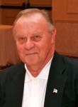 Alfred E. Heiman