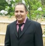 Robert Barnard Jr.