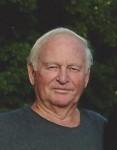 David St. Cyr