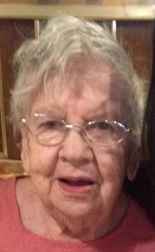 Catherine Scanlan Obituary, Goffstown, NH | French & Rising