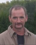 Joseph Areyzaga