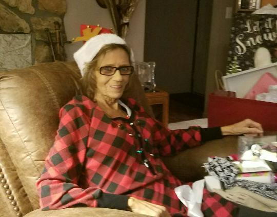 Peggy Lee Obituary, Forest Grove, OR :: Fuiten, Rose & Hoyt