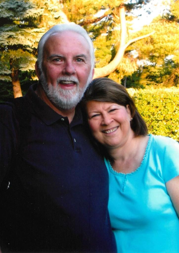 Mary Graham Obituary, Beaverton, Oregon :: Fuiten, Rose & Hoyt