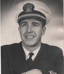 James Hereford, Jr.