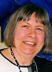 Marcia Gundersheimer