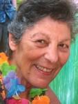 Paula Robbins Mathis