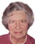 Barbara A. Hunt