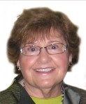 Catherine R. Willig