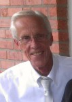 Richard  J.  Brenner