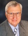 Harold C. Schafer