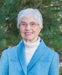 Thelma  Griesinger