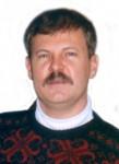 Raymond A. Bode