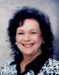 Barbara J. Velten