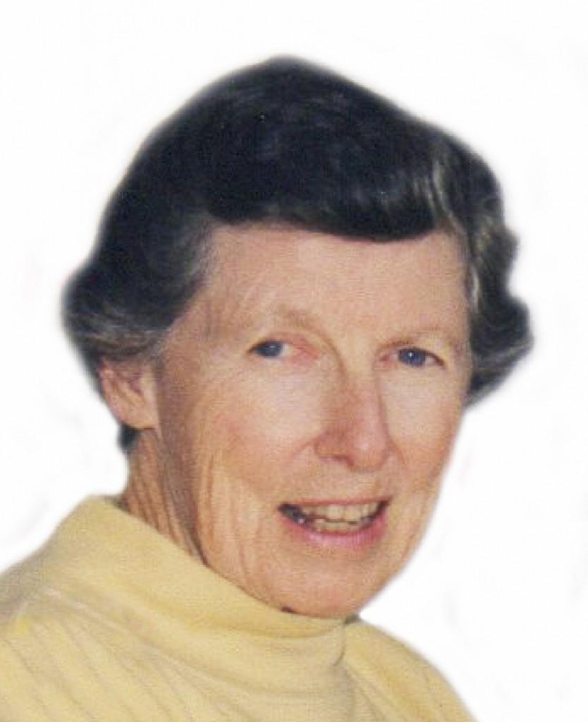 Elizabeth L. O'Neill