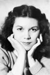 Rose Marie  Englert