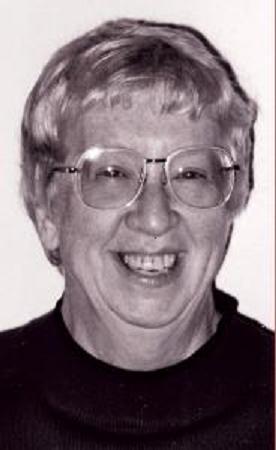 Alice   Dougan