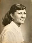 Joan Kessen Gusweiler