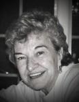 Elizabeth M. Egan
