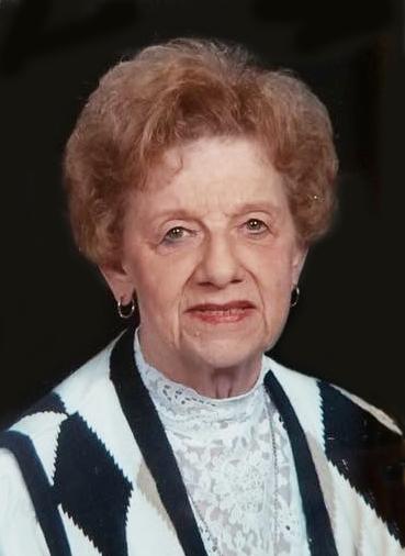 Carolyn R. Gauthier