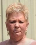 Betty  ''Joyce''   McKinney Reese      (nee Cross)