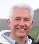 Mark Eugene Ulliman