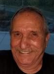 Claude William Lindsey