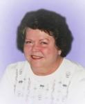 Nancy Sandmann