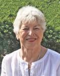Janet  Ebel (nee DeVore)