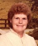 Carolyn O'Rourke