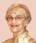 Rosemary Reyering
