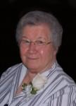 Joan Elaine Mettey