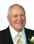 Richard Hysell