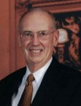 Kenneth Hoffman, Jr.