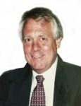 John Richard Ellerhorst