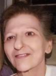 Edwina  L.