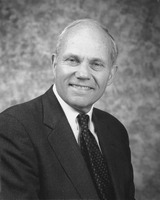 Ralph B. Kohnen, Jr.