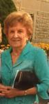 Clara Gambos