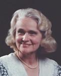Louise  Whiteside