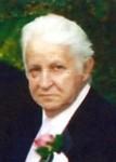 David Clifton Beaver