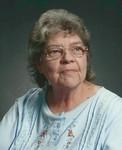Eva Burnette Stanley