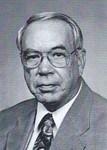Otto Willard DeBruhl