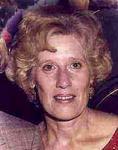 Nancy Britt Lee