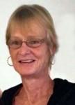 Charlena  Pam Warren Wilson