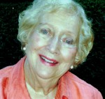 Jean Booth Farnam