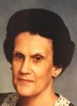 Mary Pepena Patelidas Mann