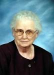 Mary Lou Hawkins Shook