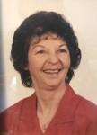 Edna Laughter Gosnell