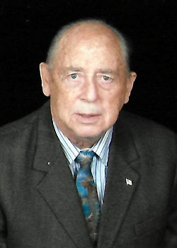 George William Lindsey