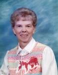 Lois McClellan Barrett